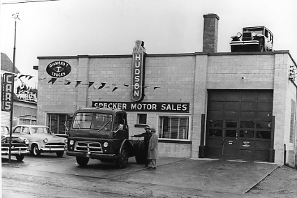 Ford dealership in newberry sc for Newberry motors newberry michigan